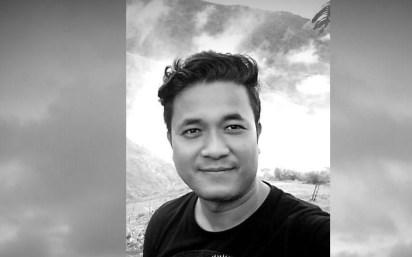 Wangkhem-Facebook-Manipur