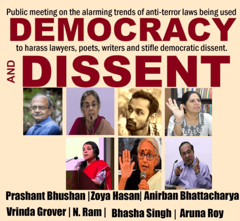 dissent-and-democracy.png