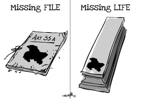 missing file 1