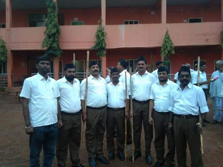 Nilesh jadhav bidar complainant 2